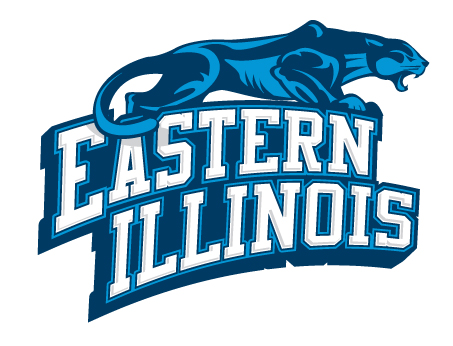 Eastern Illinois University , Charleston , IL , WWW.eiu.e.