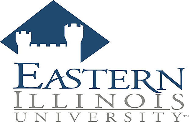 EIU President Blames Layoffs on State Leaders.