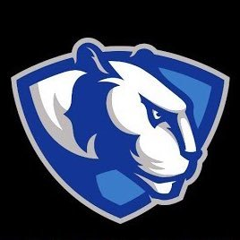 Eastern Illinois WBB on Twitter: \