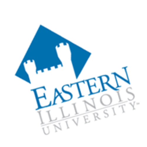 More Students Enroll at Eastern Illinois University.