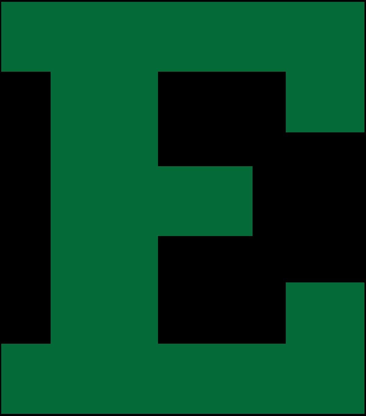 2019 Eastern Michigan Eagles football team.