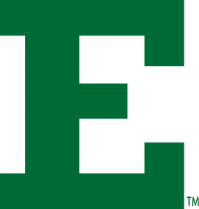 Eastern Michigan University to launch new academic program.