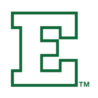 EMU Football\'s Comeback Should Begin with Switch Back to.