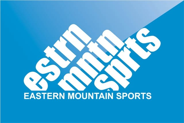 Card Surge: Sell Eastern Mountain Sports Gift Cards.