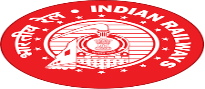 Financial experts for Commercial development of Nominated Railway.