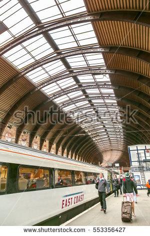 Train Platform Stock Photos, Royalty.