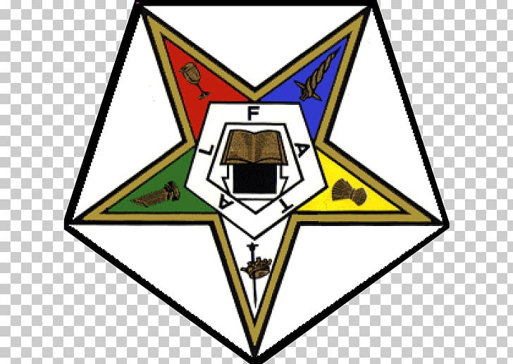 Order Of The Eastern Star Freemasonry Second Epistle Of John.