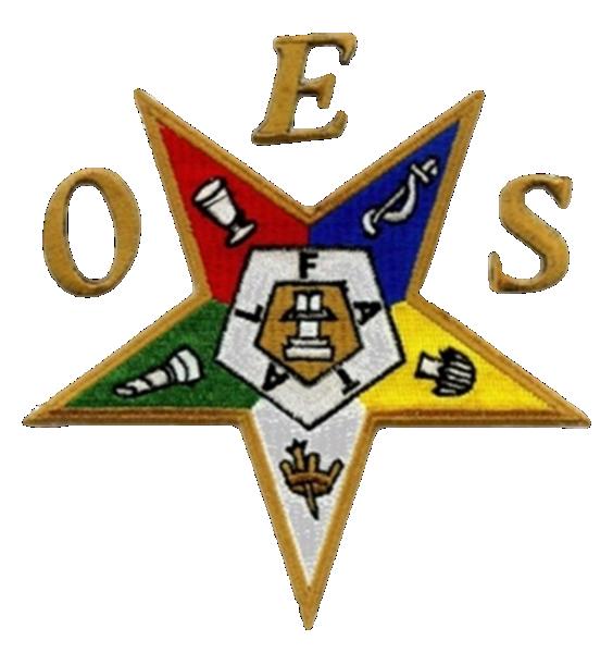 O.E.S. Slip.