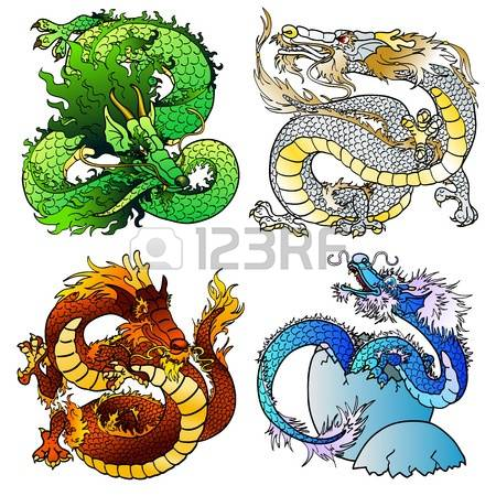 Green Water Dragon Stock Photos Images. 2,856 Royalty Free Green.