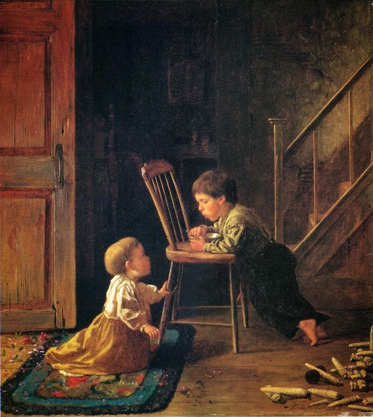 1000+ images about Victorian Artwork on Pinterest.
