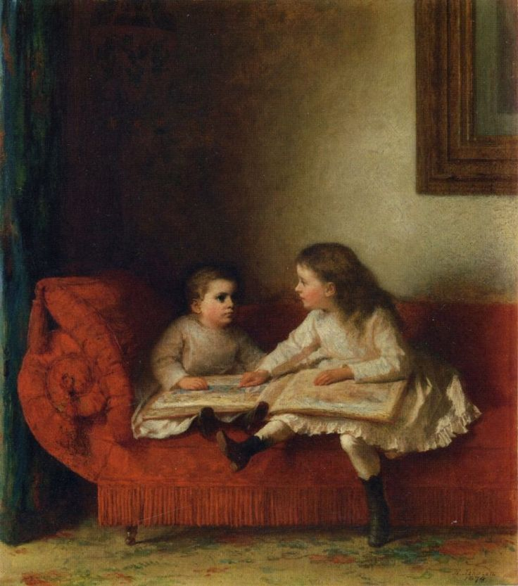 1000+ images about Art. Mike Malm on Pinterest.