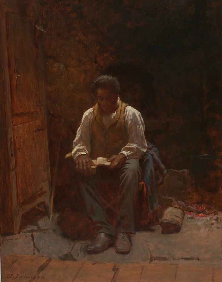 1000+ images about They Painted Slaves <><><><> on Pinterest.