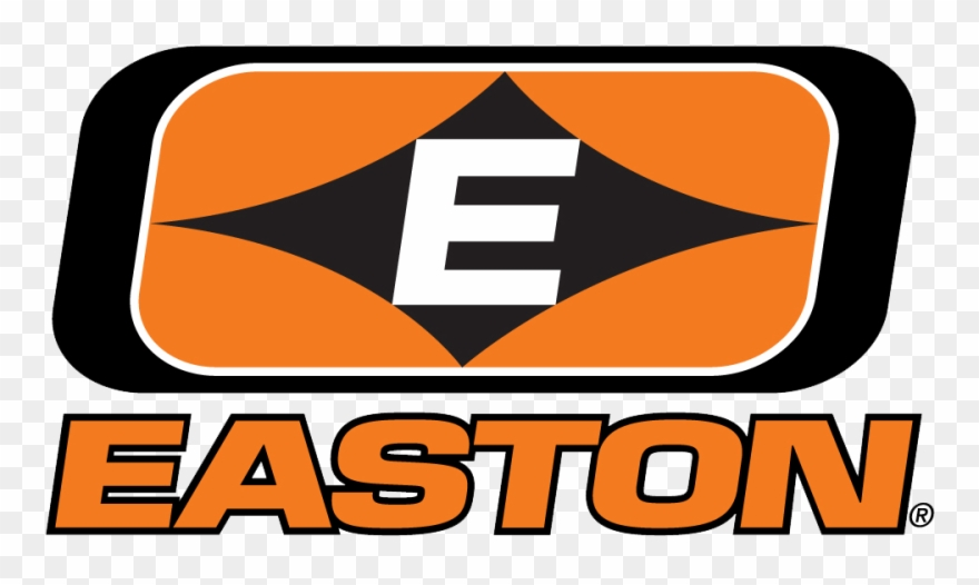 easton logo #4