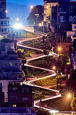 1000+ ideas about Lombard Street on Pinterest.