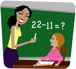 Math Clip Art For Middle School Free.