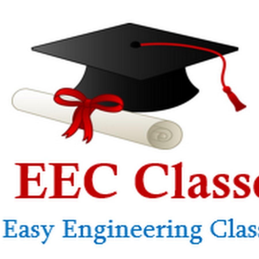 Easy Engineering Classes.
