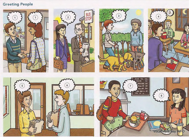118 Best images about Conversation Activities for German Class on.
