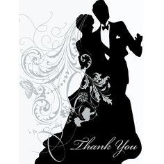 Bride+Silhouette+Clip+Art.