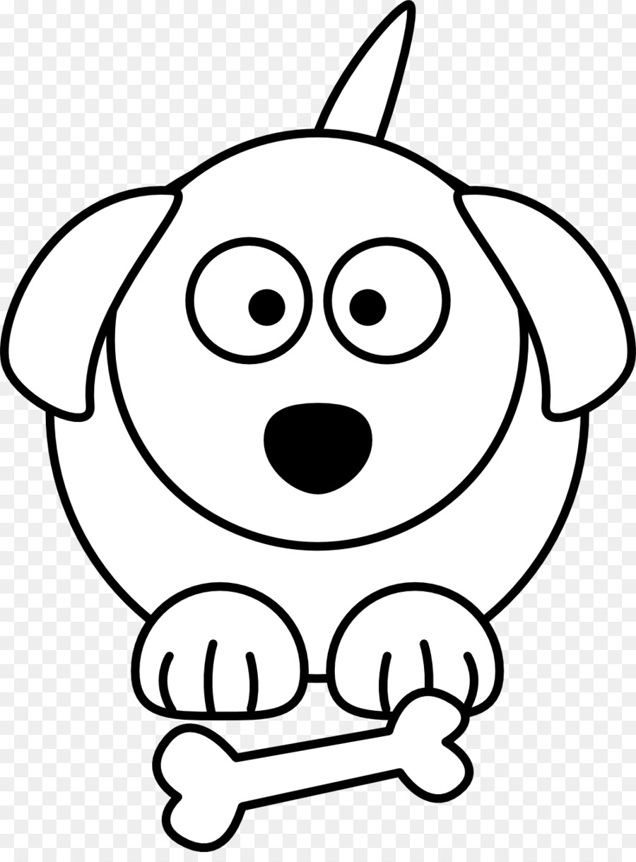 Download easy dogs drawing clipart Puppy Dog Drawing.