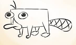 Image result for really good clipart things to draw.