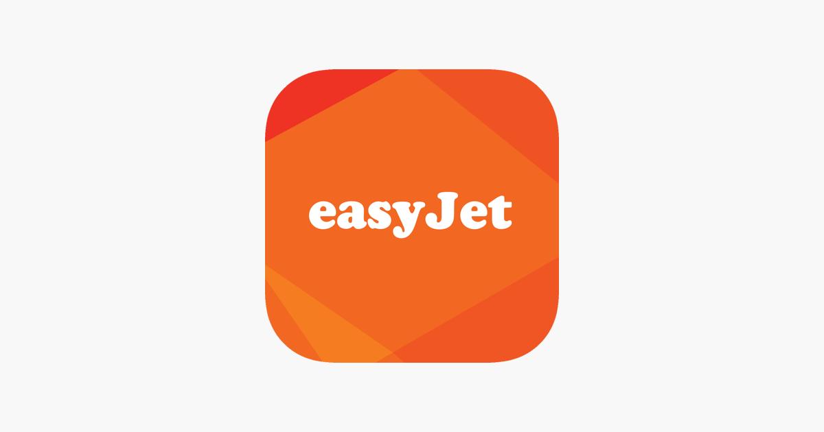 easyJet: Travel App on the App Store.