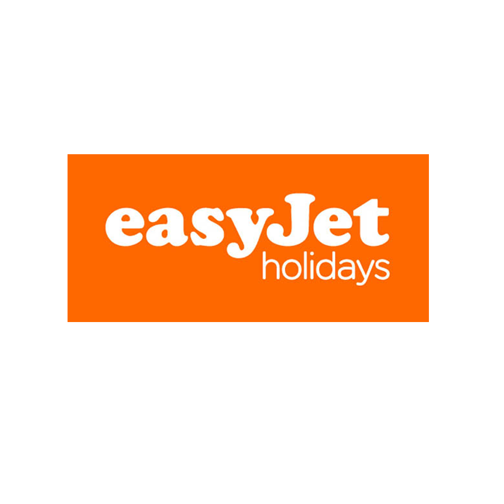 easyJet holidays offers, easyJet holidays deals and easyJet holidays.