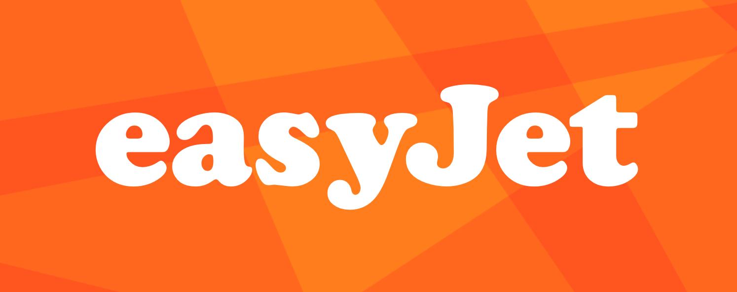 File:Easyjet orange.png.