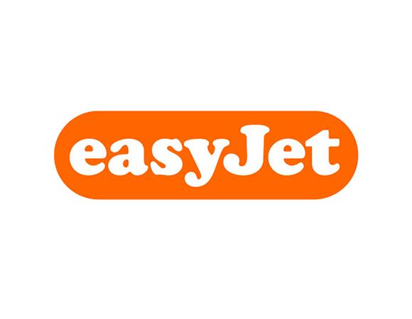 Download Free png Filename: logo easyjet.png.