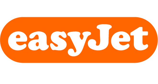 Easyjet Logo PNG Transparent Easyjet Logo.PNG Images..