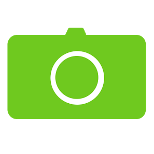 Pladoo EasyShare Photo Camera.