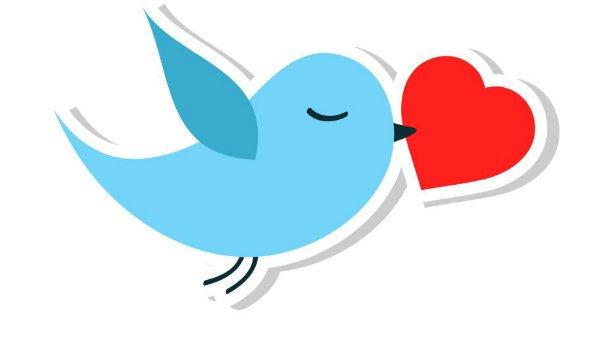 H+A Marketing+PR on Twitter: