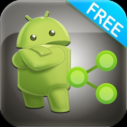 Easy Share Apps Download.
