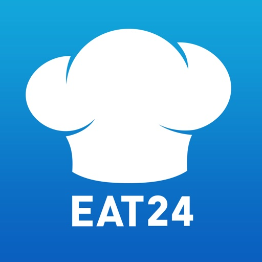 Eat24 for Restaurant Owners by Yelp.