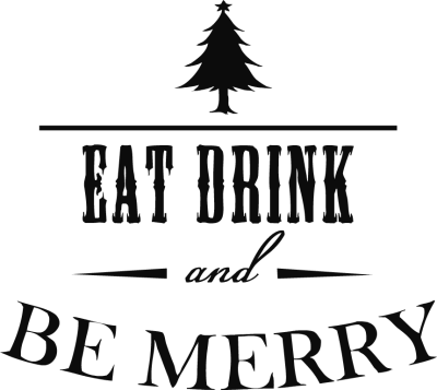 eat and drink clipart clipground