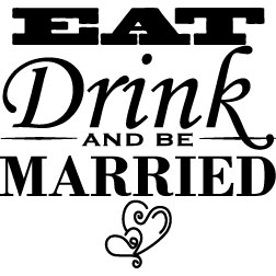 Free Wedding Drink Cliparts, Download Free Clip Art, Free.