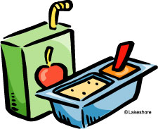 Free Eating Snack Cliparts, Download Free Clip Art, Free.