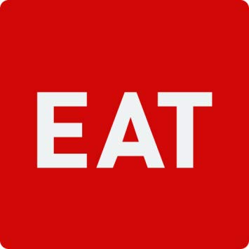 EAT24 Food Delivery & Takeout.