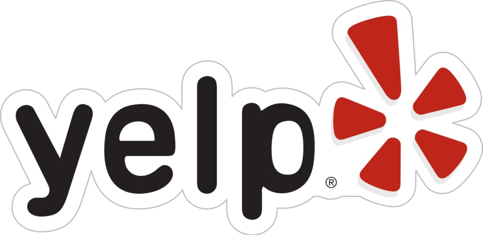 Yelp Exits Food Delivery Business with Sale of Eat24 to GrubHub.
