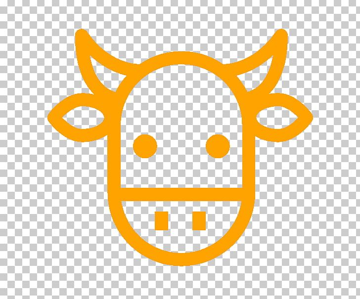 Agriculture Farm Baka FICO Eataly World Computer Icons PNG.
