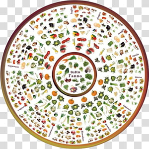 Eataly PNG clipart images free download.