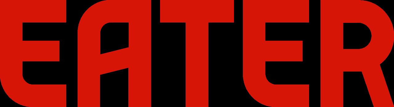 File:Eater logo.svg.