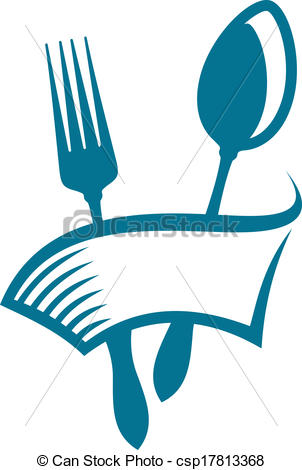 Eatery Clipart and Stock Illustrations. 1,511 Eatery vector EPS.