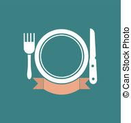 Eatery Vector Clipart Illustrations. 1,155 Eatery clip art vector.