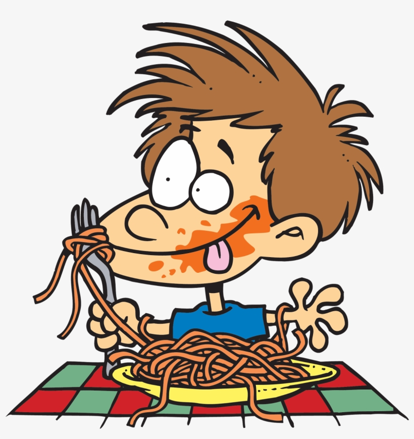Free Eating Cartoon, Download Free Clip Art, Free Clip.