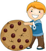 Free Eating Cookies Cliparts, Download Free Clip Art, Free.