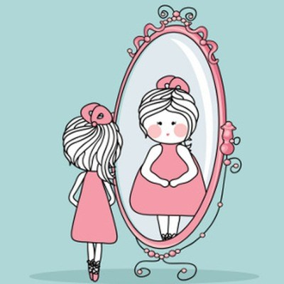 Eating disorders clipart 6 » Clipart Portal.