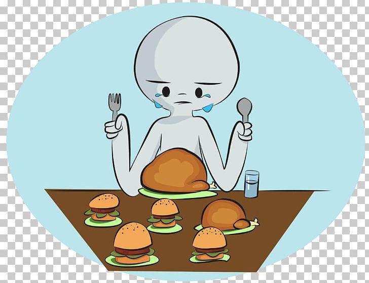 Diagnostic And Statistical Manual Of Mental Disorders Binge Eating.