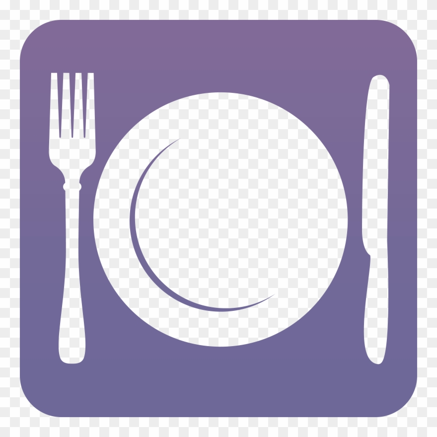 Eating Disorder Therapist Clipart Eating Disorder Bulimia.
