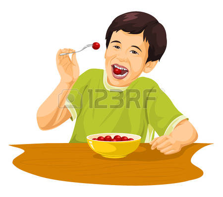 821 Table Grapes Stock Vector Illustration And Royalty Free Table.