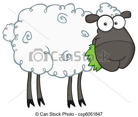 Eating grass Clipart and Stock Illustrations. 2,235 Eating grass.